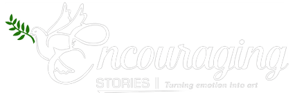 Encouraging Stories Header